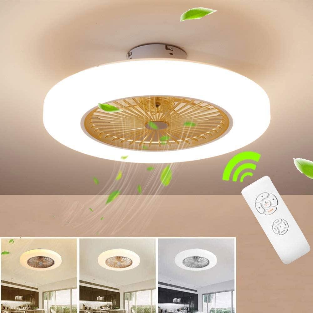 ventilador-de-techo-sin-aspas-behwu-plafon-de-techo-iluminacion.jpg
