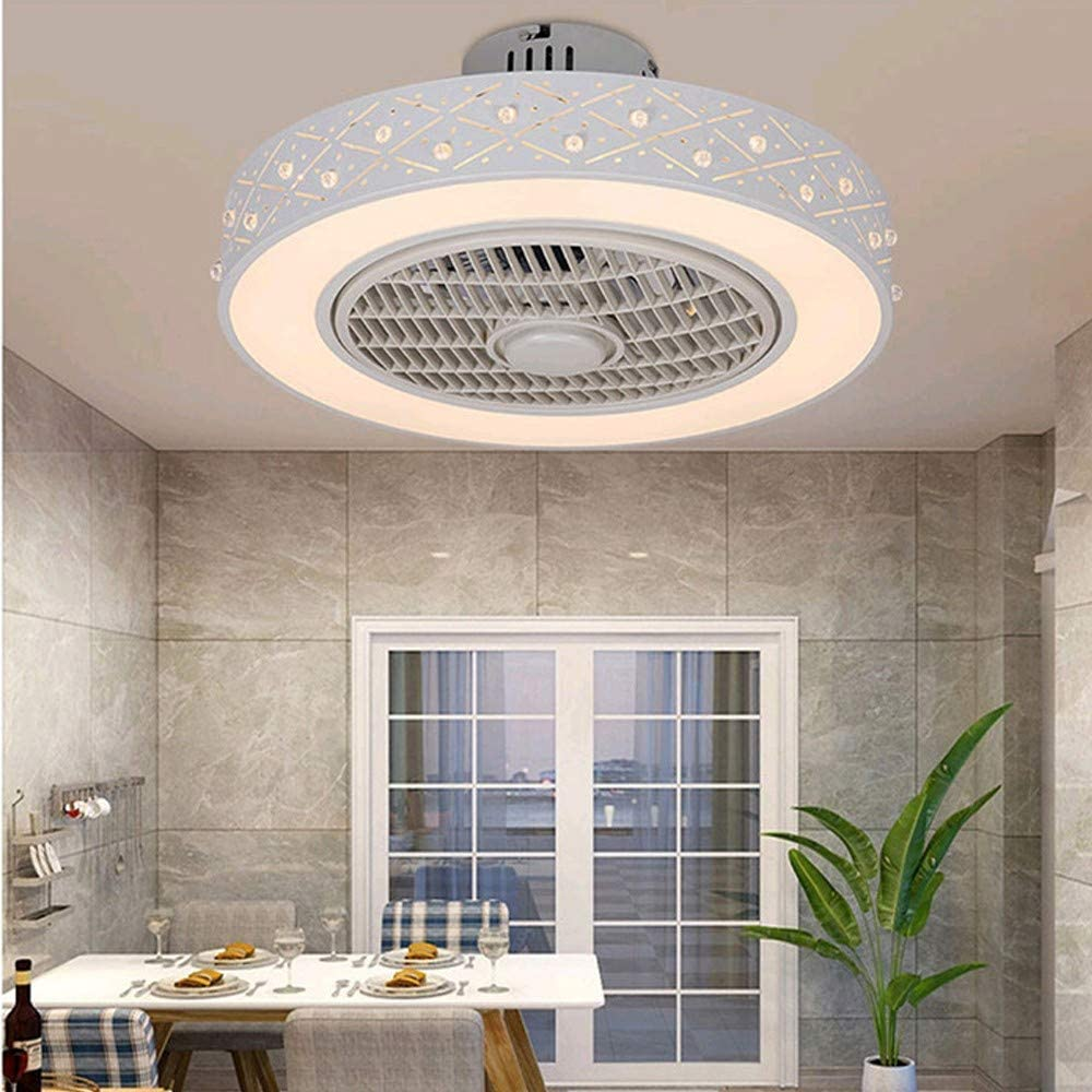 ventilador-de-techo-sin-aspas-fan-ceiling-light-lxn.jpg