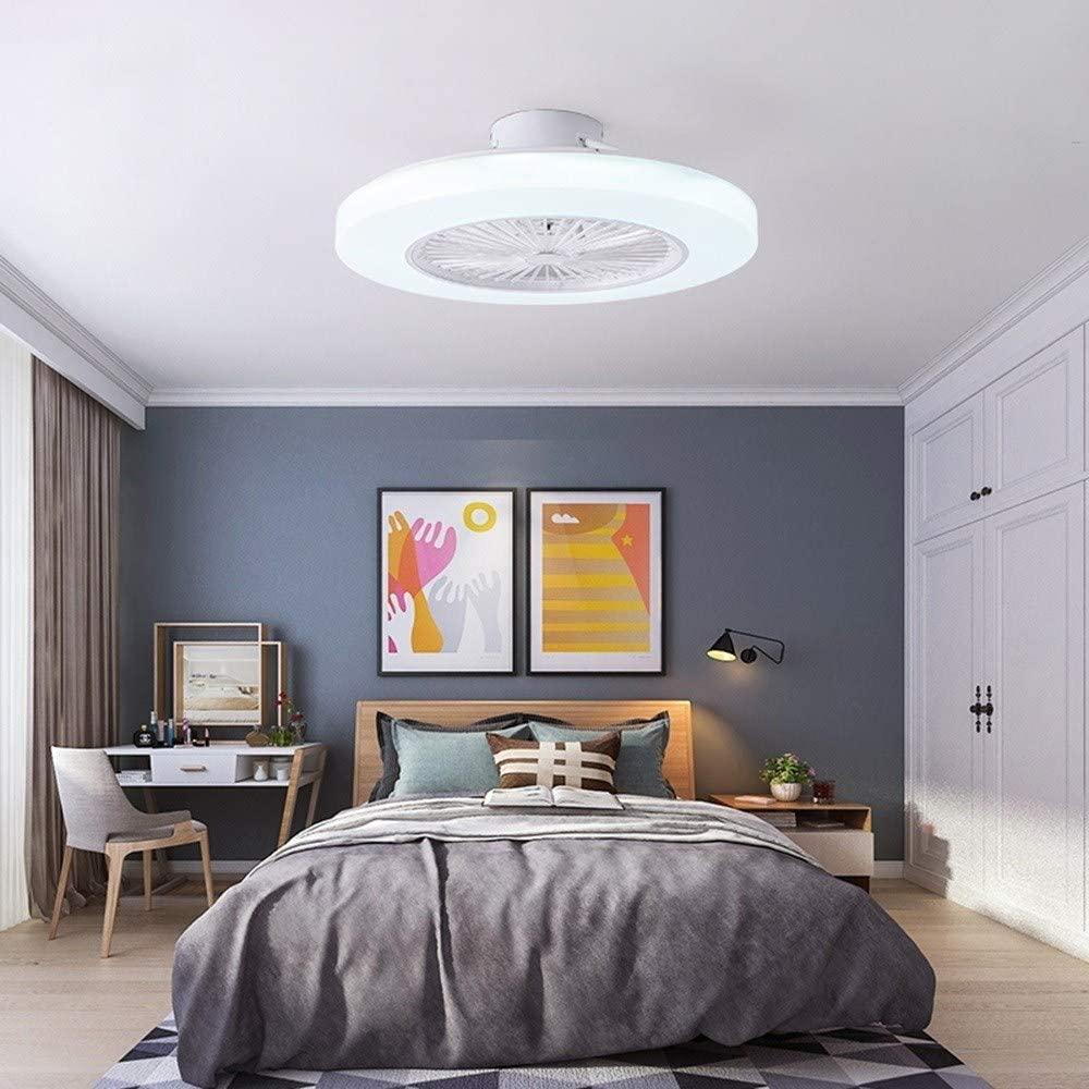 ventilador-de-techo-sin-aspas-rhtcen-creativo-ventilador-invisible.jpg