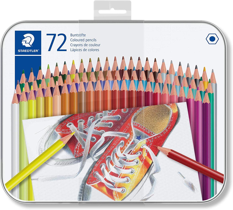 caja-de-lapices-de-colores-staedtler.jpg