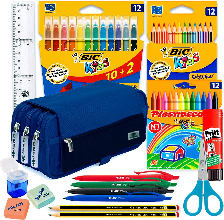 kit-material-escolar-coleset.jpg