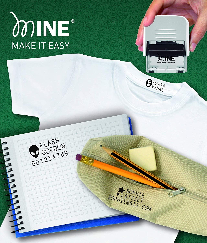 mine-marcador-de-ropa-y-libros-compact.jpg