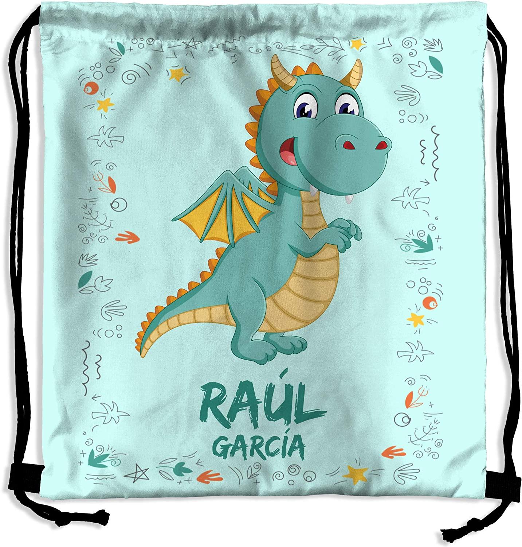 mochila-saco-personalizada-con-nombre-y-curso.jpg