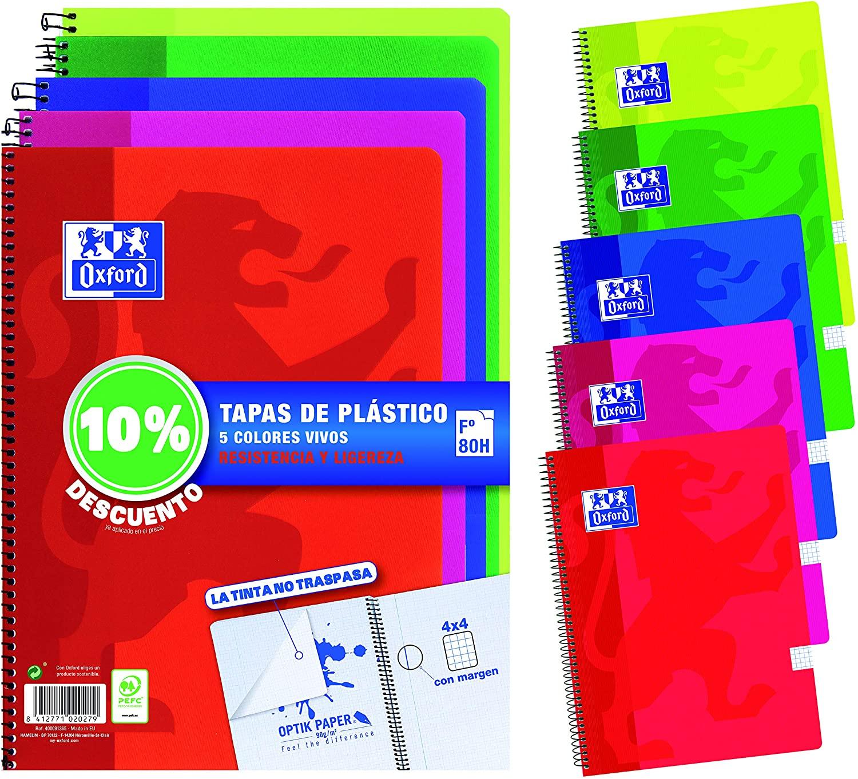 pack-de-5-cuadernos-a4-de-oxford.jpg