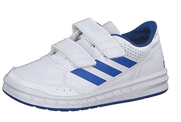 zapatillas-unisex-ninos-adidas.jpg