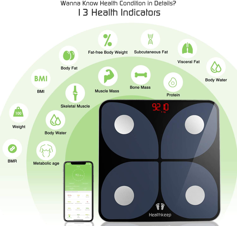 bascula-de-bano-digital-inteligente-healthkeep.jpg