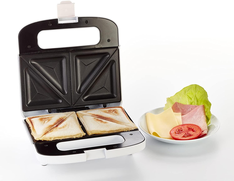 tostadora-de-pan-1984-sandwichera-ariete.jpg
