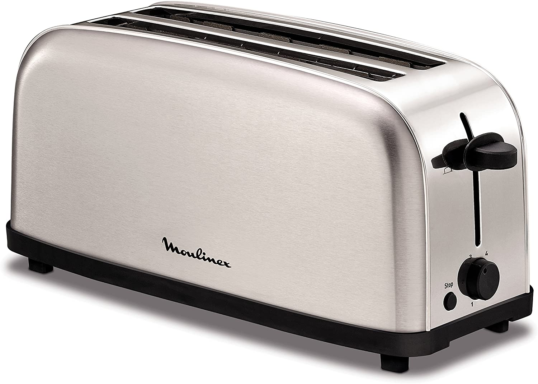 tostadora-de-pan-classic-ls330d-moulinex.jpg
