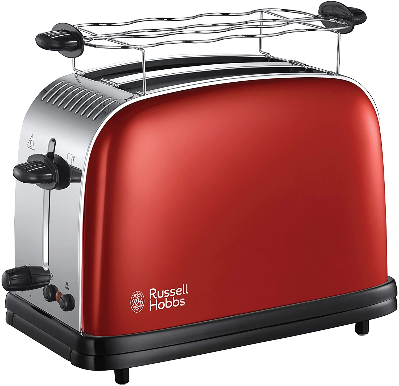 tostadora-de-pan-colour-plus-flame-red-roussell-hobbs.jpg