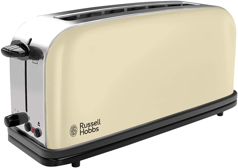 tostadora-de-pan-colours-plus-classi-cream-russel-hobbs.jpg