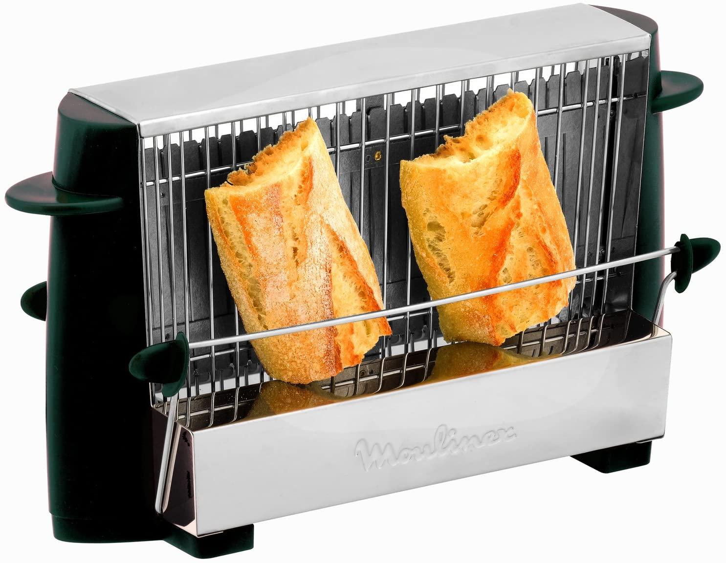 tostadora-de-pan-multipan-a15457-moulinex.jpg