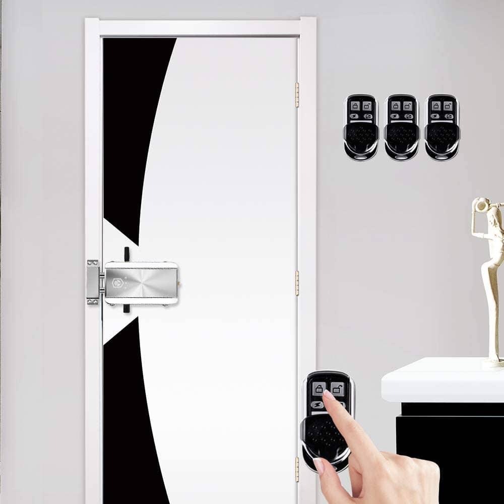 cerradura-electronica-sin-llave.jpg