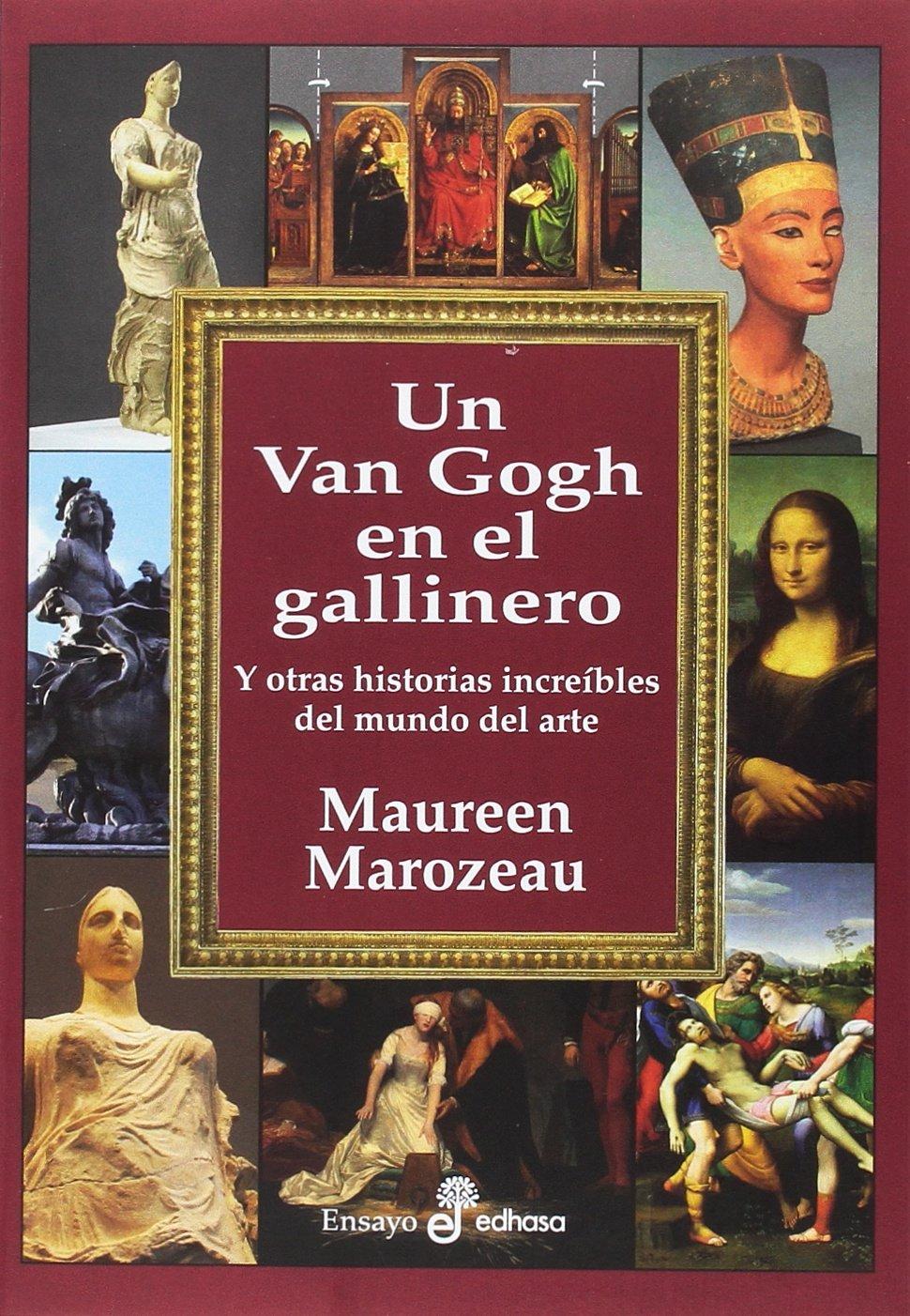 van-gogh-gallinero.jpg