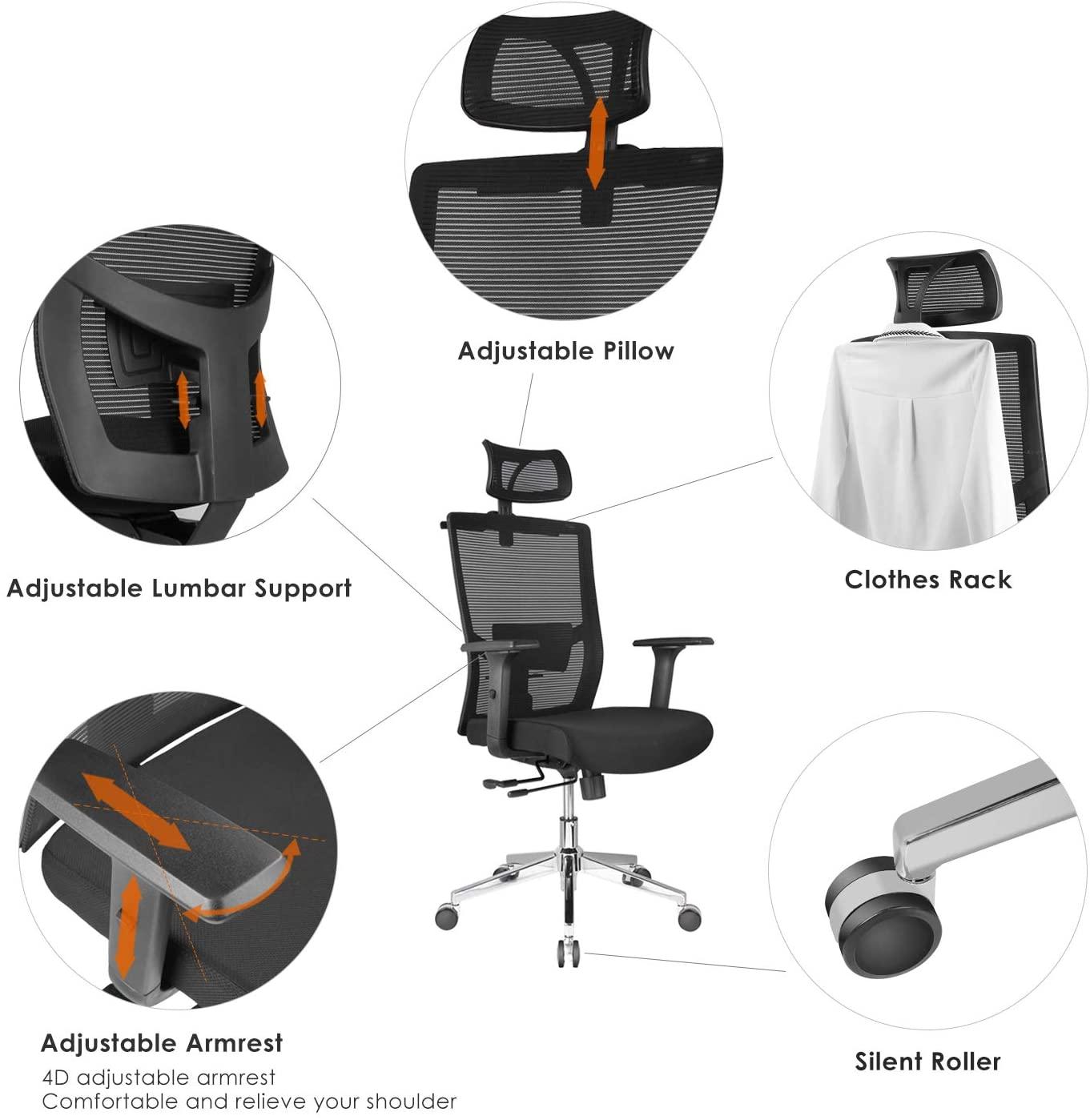 silla-ergonomica-de-oficina-fixkit.jpg