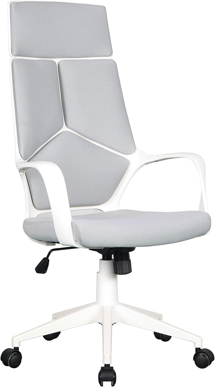 silla-ergonomica-de-oficina-sixbros.jpg