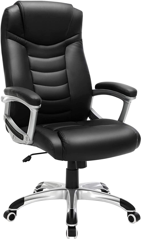silla-ergonomica-de-oficina-songmics-obg21b.jpg