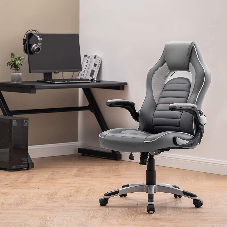 silla oficina robusta