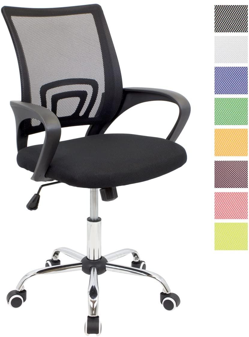 silla-ergonomica-para-la-oficina-cashoffice-transpirable.jpg