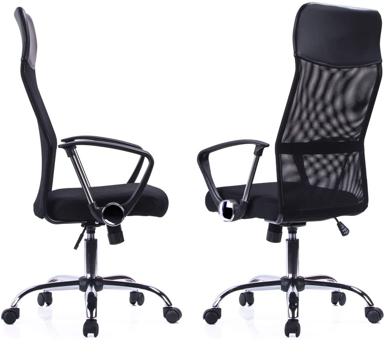 silla-ergonomica-poptoy.jpg
