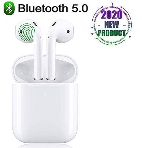auricular-inalambrico-replica-airpods-iphone1.jpg