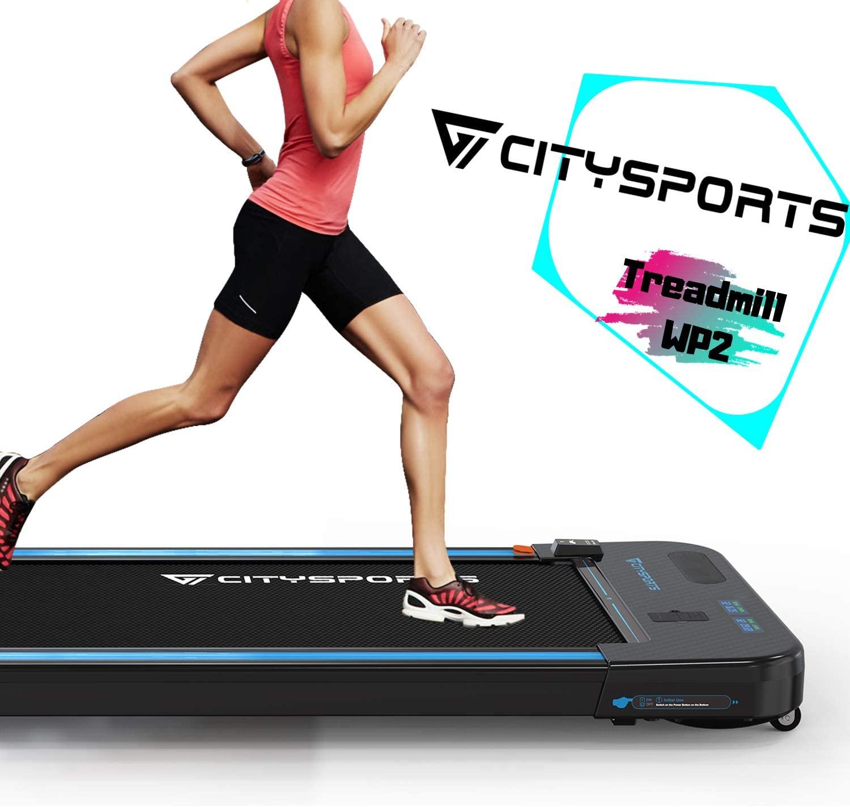 cinta-de-correr-electrica-citysports.jpg