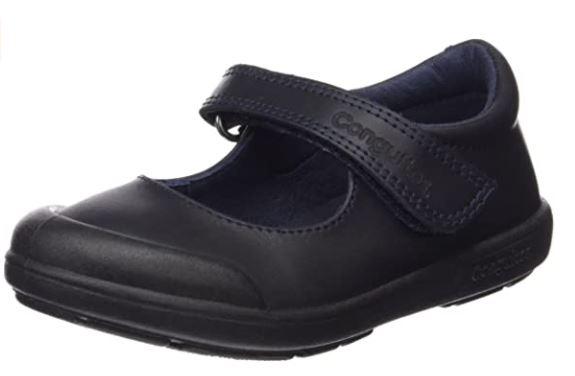 zapatos-conguitos-para-nina.jpg