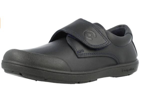 zapatos-conguitos-para-nino.jpg