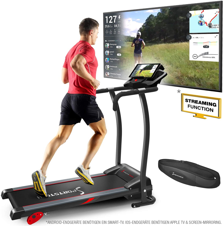 cinta-de-correr-sportstech-f15.jpg