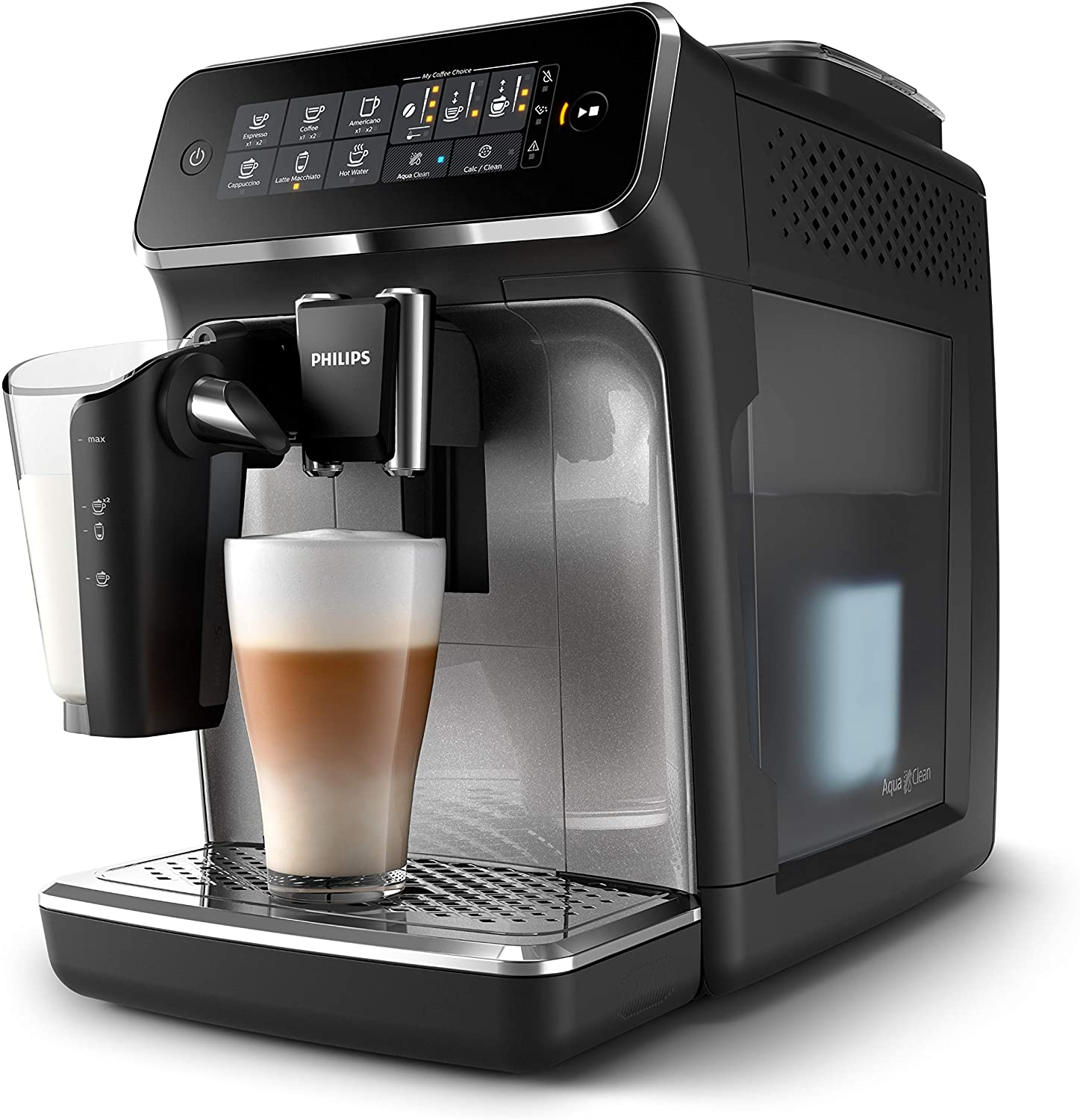 cafetera-ep3246-70-serie-3200-phillips.jpg