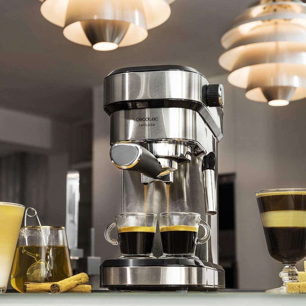 cafetera-express-cafelizzia-790-steel-cecotec.jpg