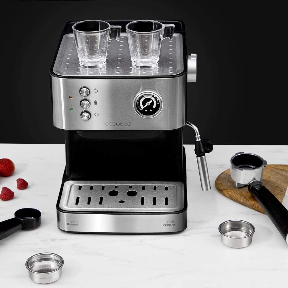 cafetera-power-espresso-20-profesionale-cecotec.jpg