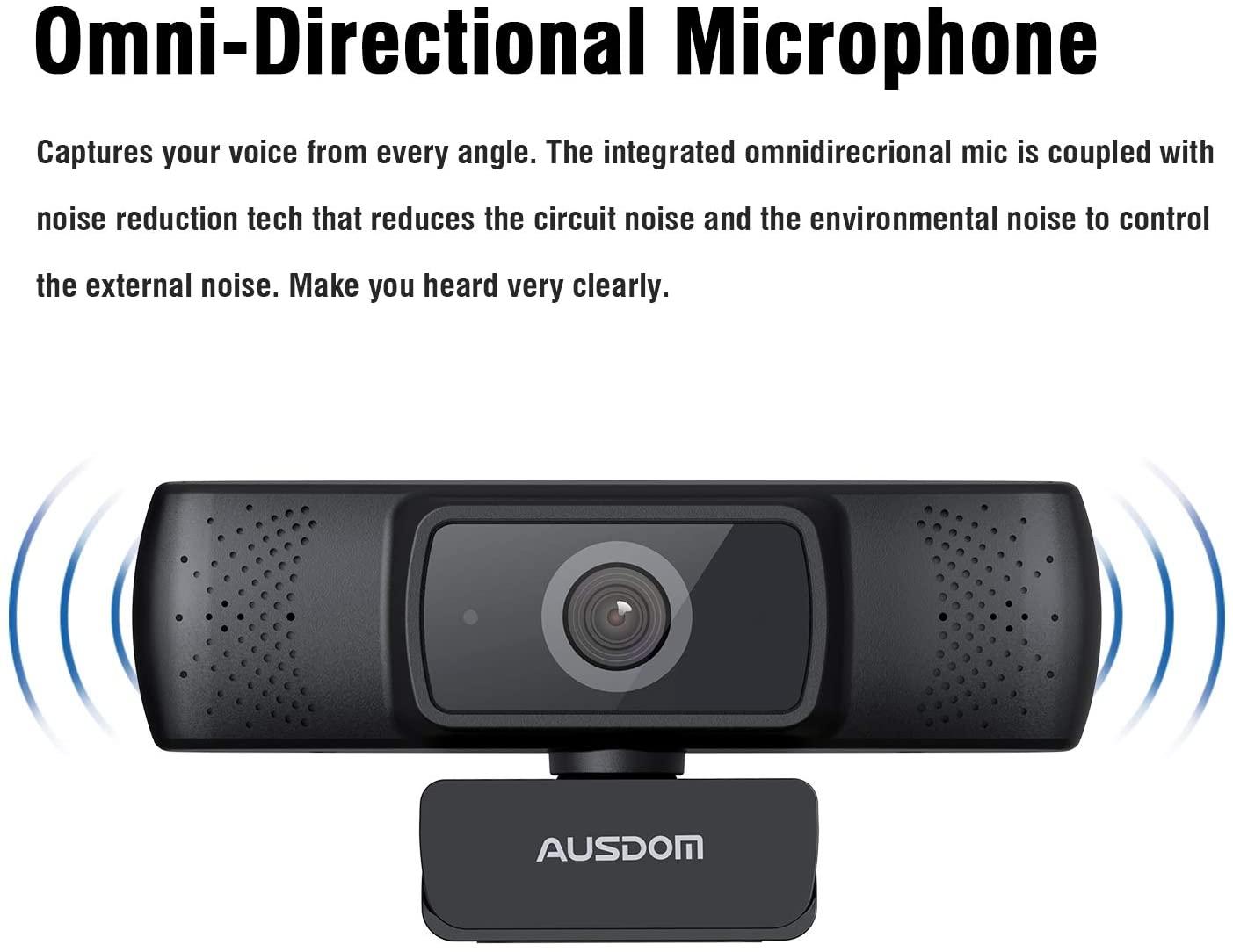 webcam-full-hd-1080p-ausdom-business.jpg