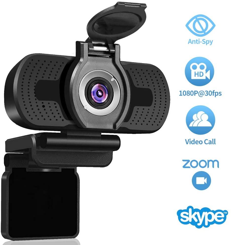 webcam-full-hd-1080p-dericam-con-microfono.jpg