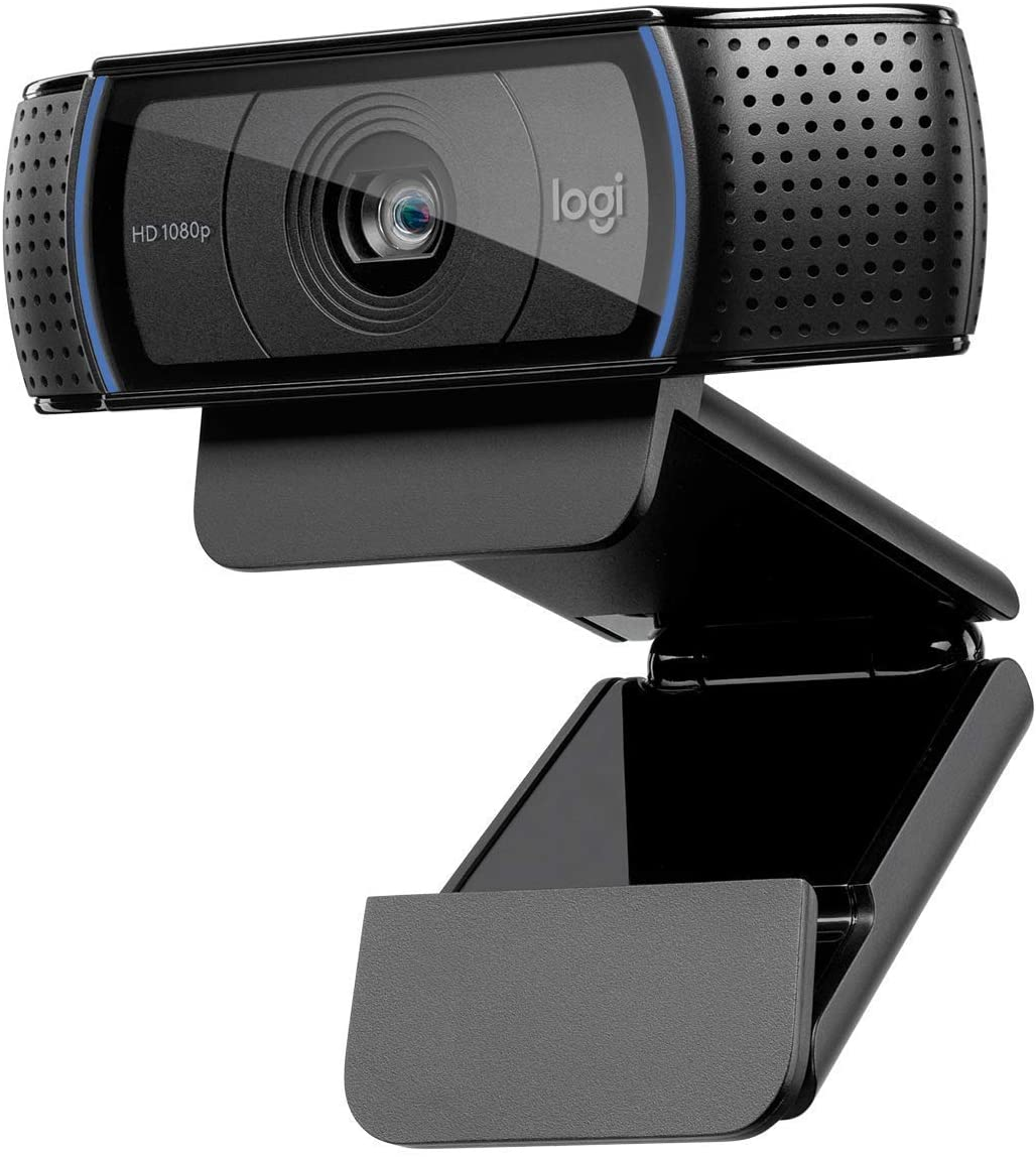 webcam-full-hd-logitech-c920-pro.jpg