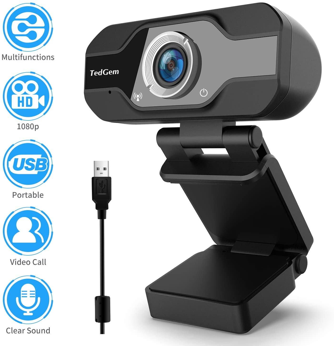 webcam-full-hd-tedgem.jpg