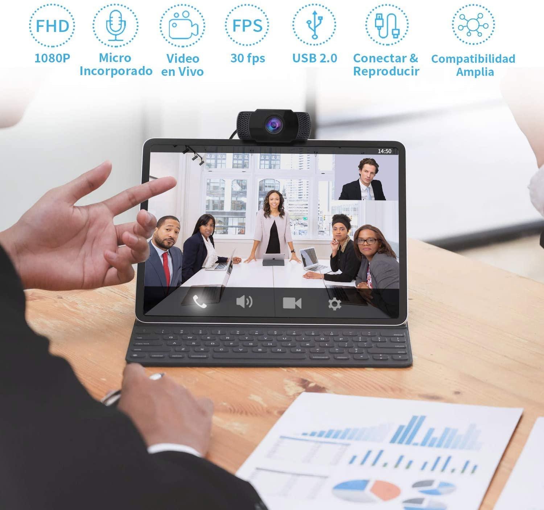 webcam-full-hd-wansview-webcam.jpg