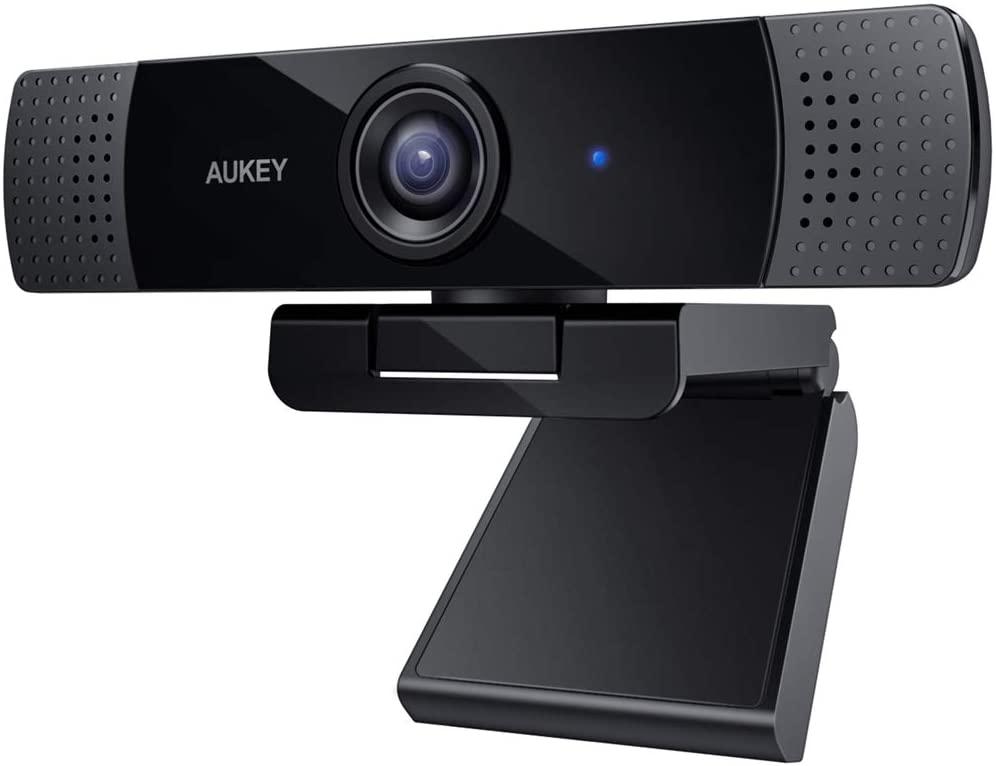 webcam-hd-aukey-sharp-smooth.jpg