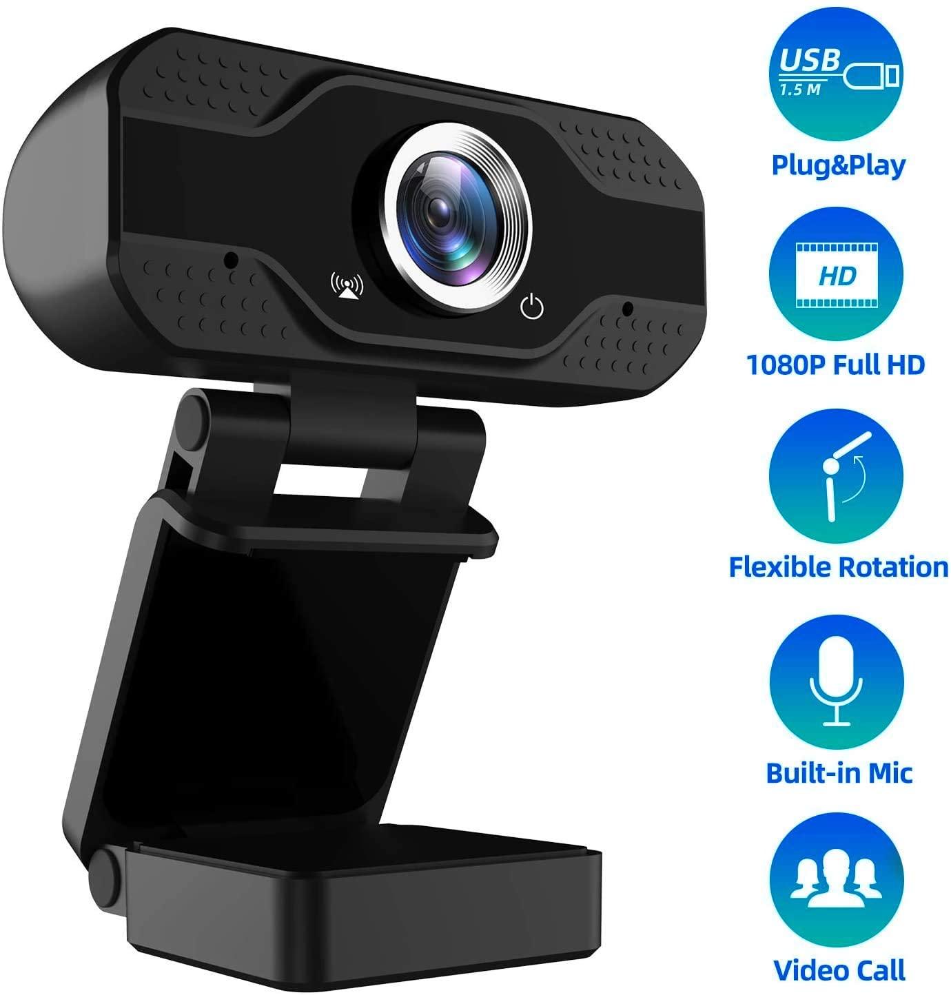 webcam-hd-barata-gamry.jpg