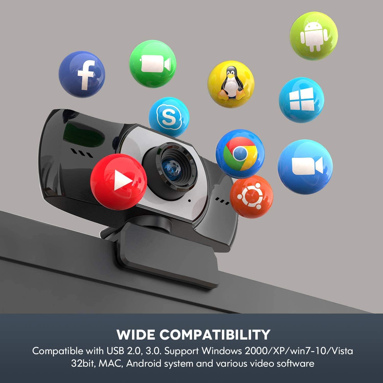 webcam-hd-iegeek-pc.jpg