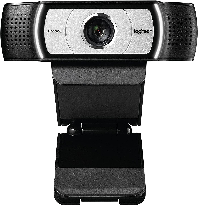webcam-hd-logitech-c930w-business.jpg