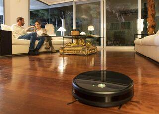 robot-aspirador-que-friega-ikohs-netbot-s15.jpg