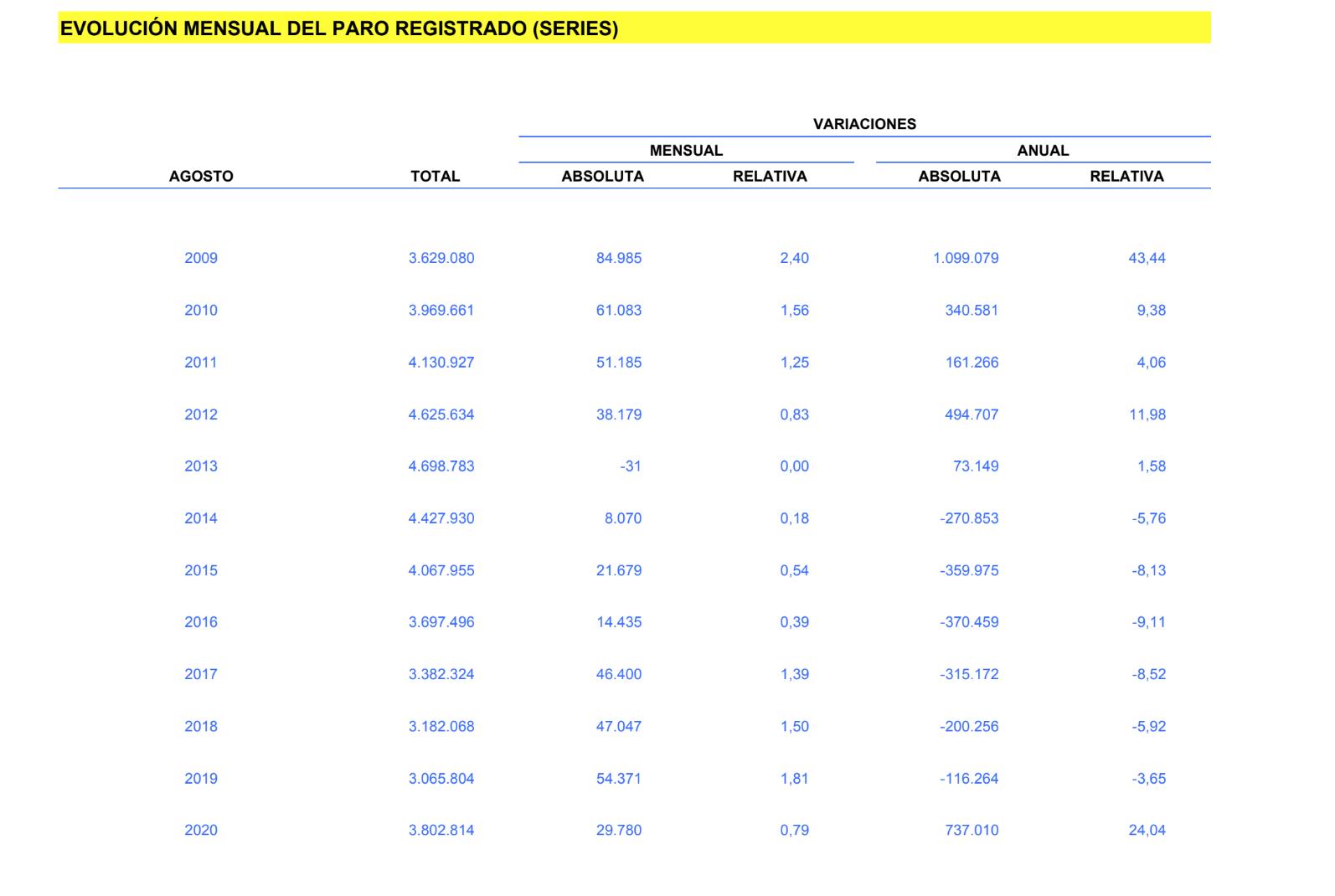 captura-de-pantalla-2020-09-02-a-las-102627.png