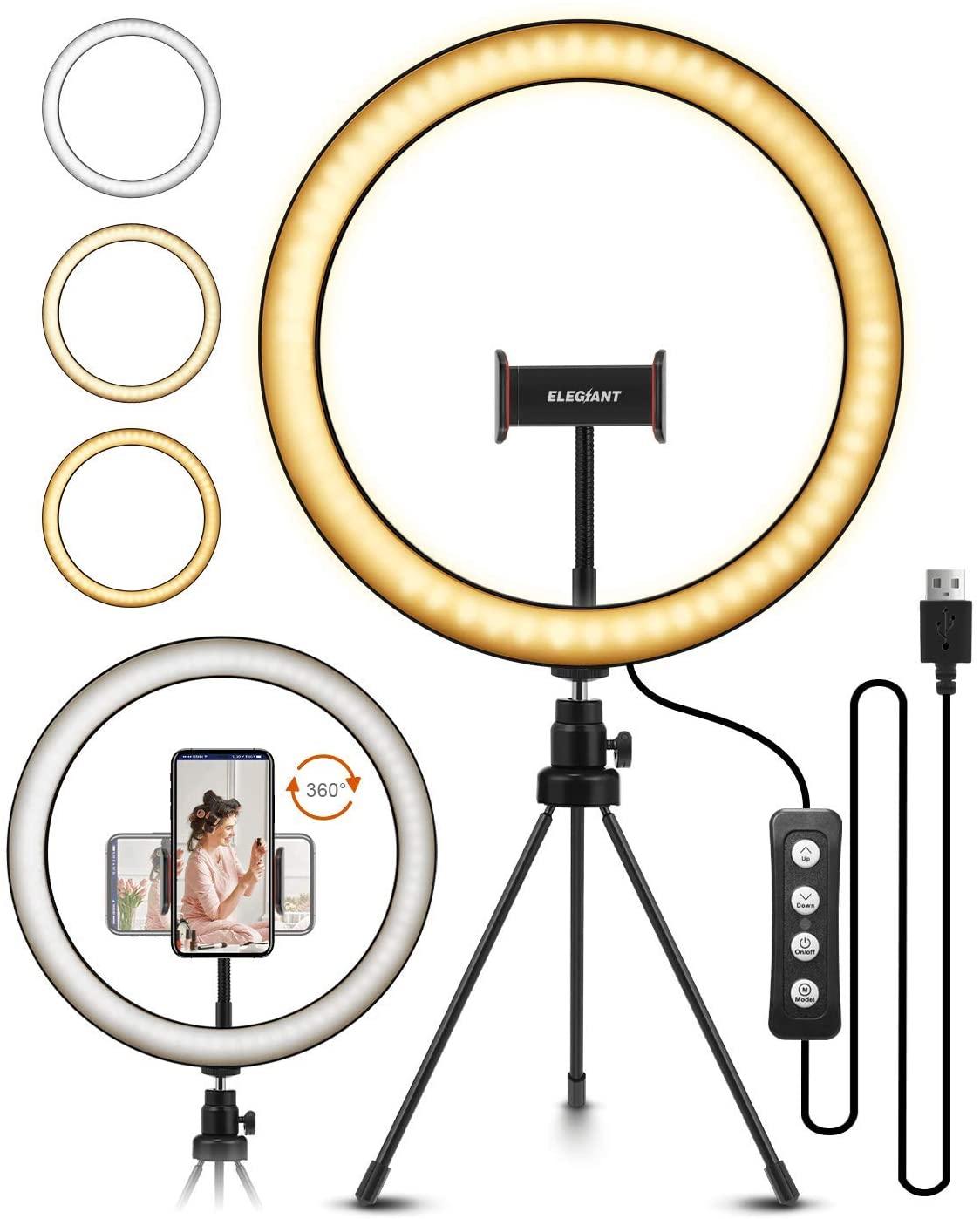 anillo-de-luz-led-elegiant-102.jpg