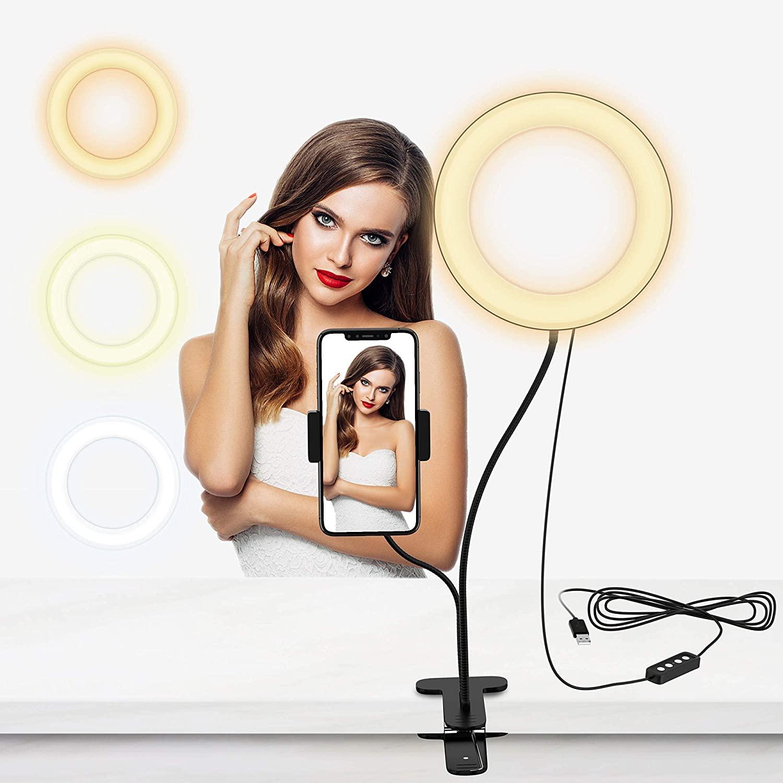 anillo-de-luz-led-para-fotografia-selvim-6.jpg
