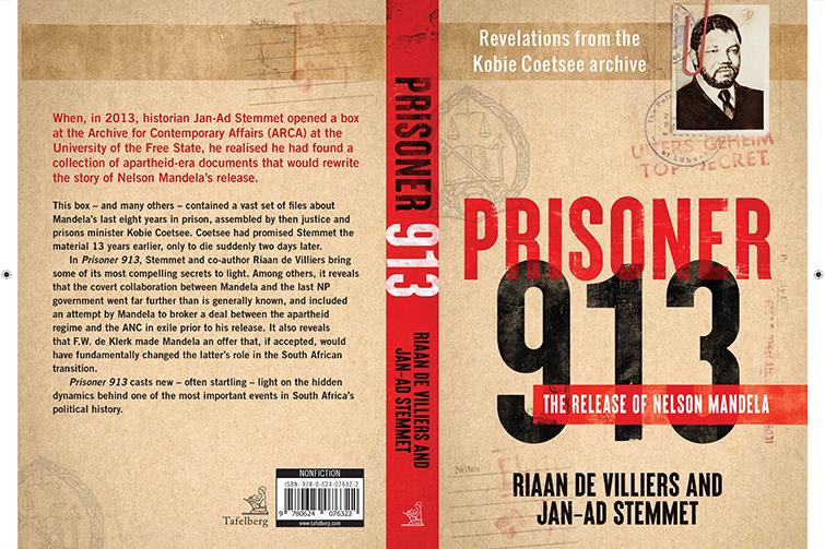 prison-913-mandela.jpg