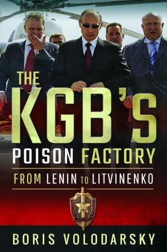 the-kgbs-poison-factory.jpg