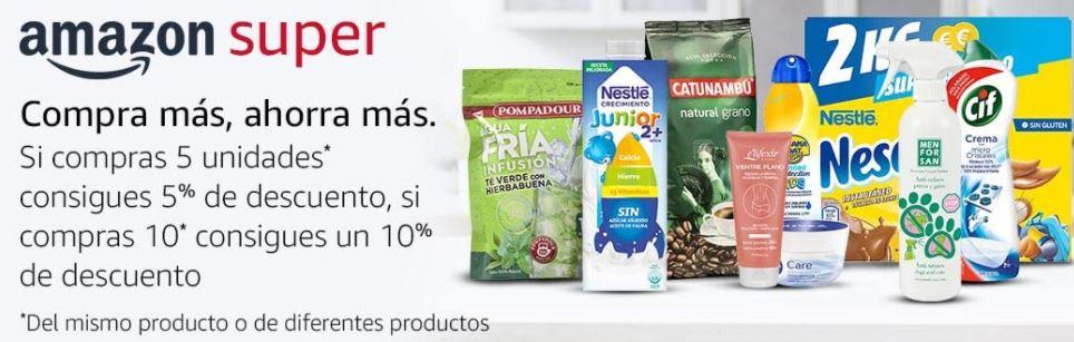 supermercado-amazon-ofertas.jpg