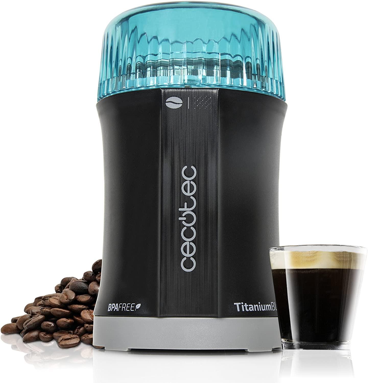 molinillo-de-cafe-con-motor-cecotec-titanmill-200.jpg