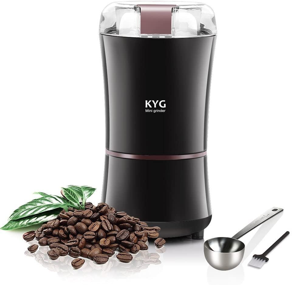 molinillo-de-cafe-con-motor-kyg-mini-grinder.jpg