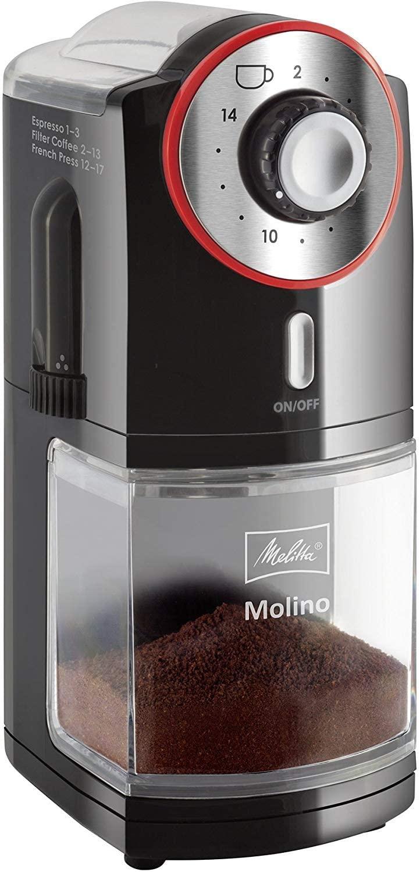 molinillo-de-cafe-electrico-melitta-100w.jpg